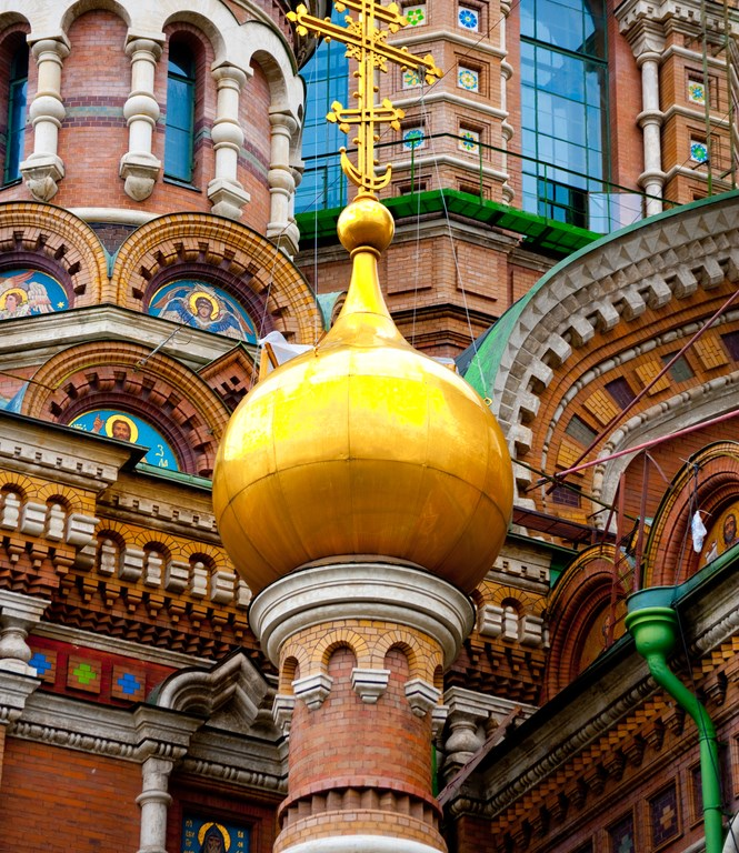 γνωριμίες Μόσχας